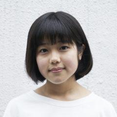 幸田 雛子
